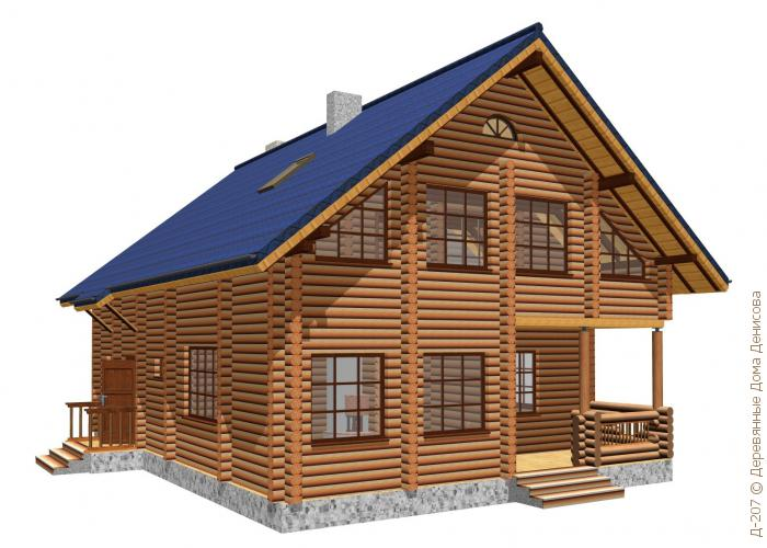 Дома из ракушняка в Ялте, строительство в Ялте из ракушки